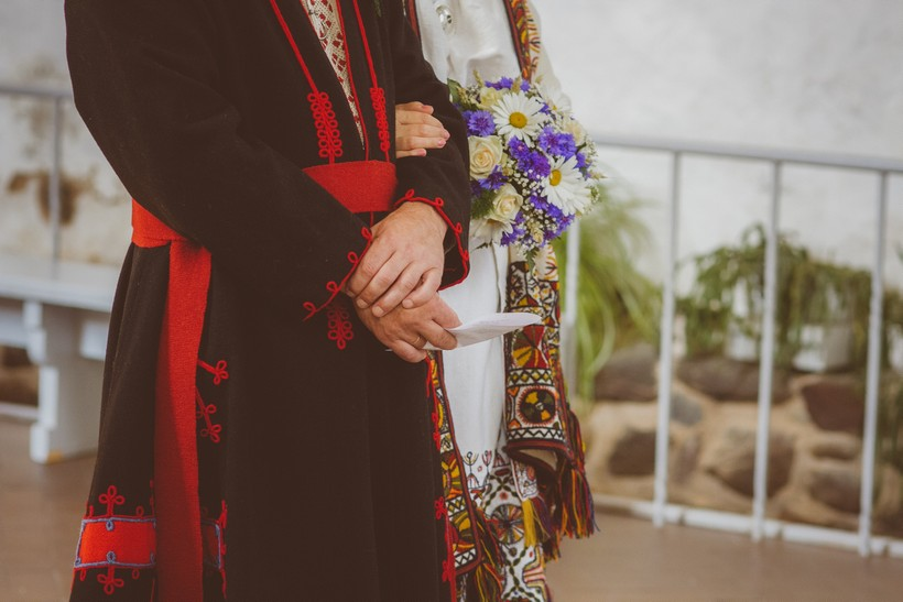 pulm_wedding_k_v (10)