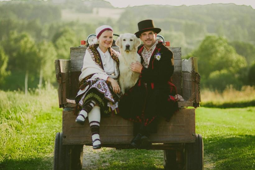 pulm_wedding_k_v (42)
