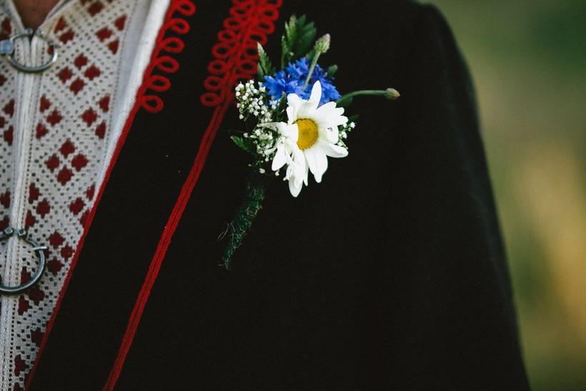 pulm_wedding_k_v (48)