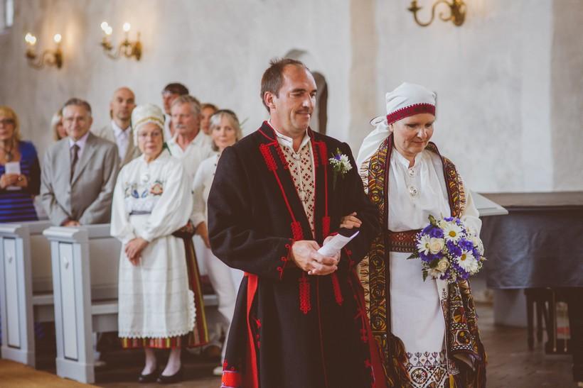 pulm_wedding_k_v (6)