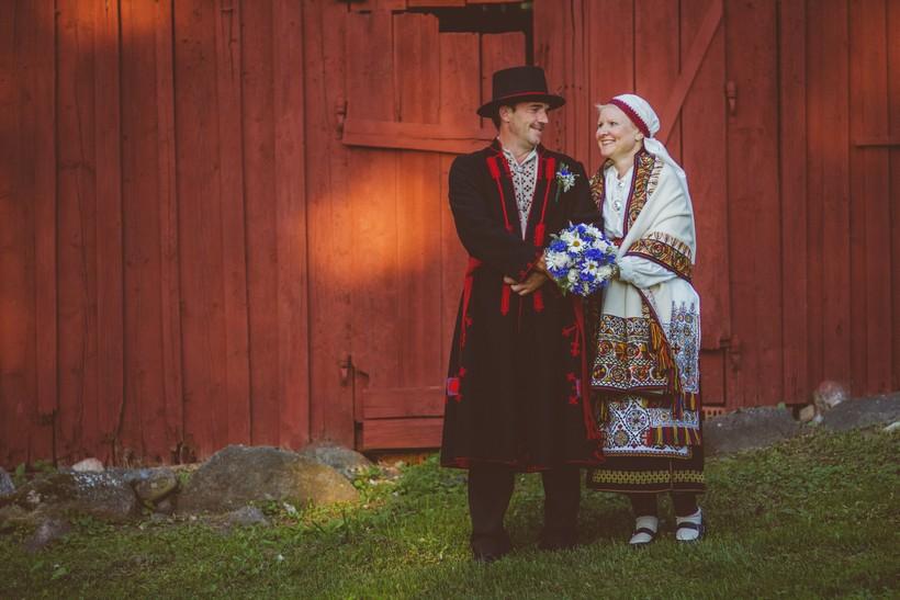 pulm_wedding_k_v (60)