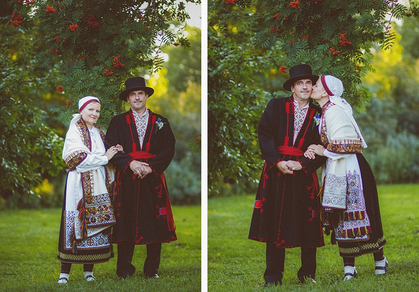 pulm_wedding_k_v (63)