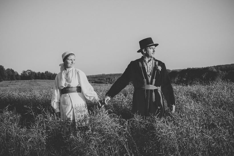 pulm_wedding_k_v (75)
