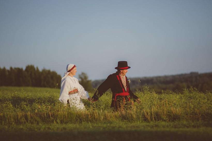 pulm_wedding_k_v (79)