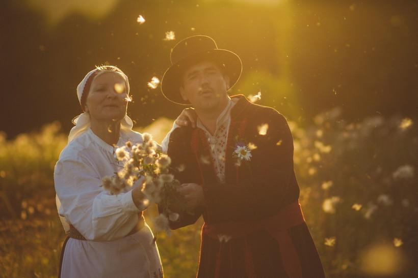 pulm_wedding_k_v (81)