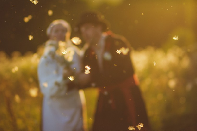 pulm_wedding_k_v (82)
