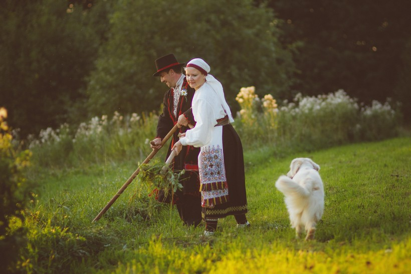 pulm_wedding_k_v (89)