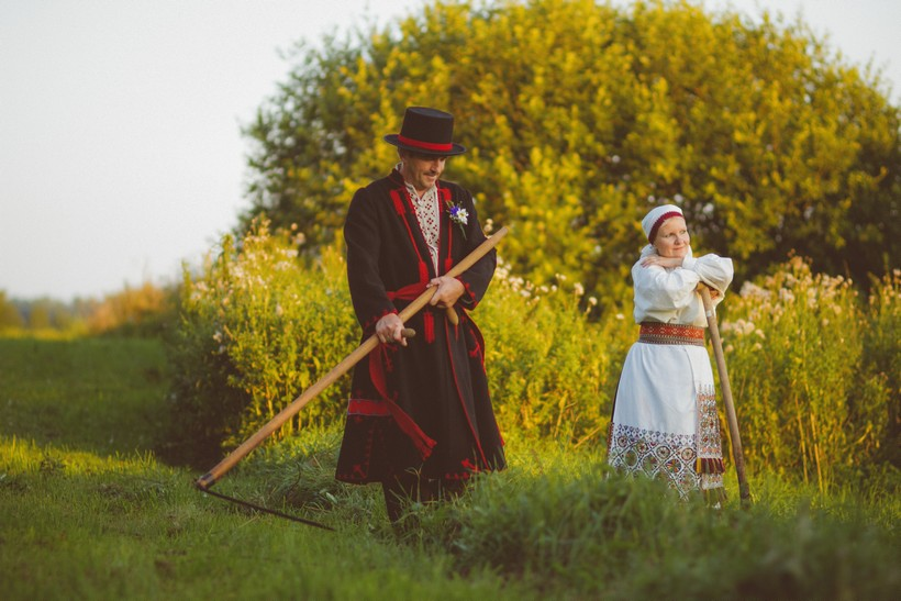 pulm_wedding_k_v (91)
