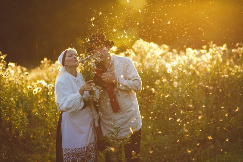 pulm_wedding_k_v (94)
