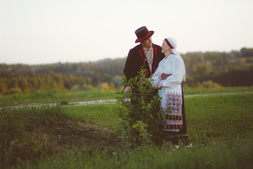 pulm_wedding_k_v (96)