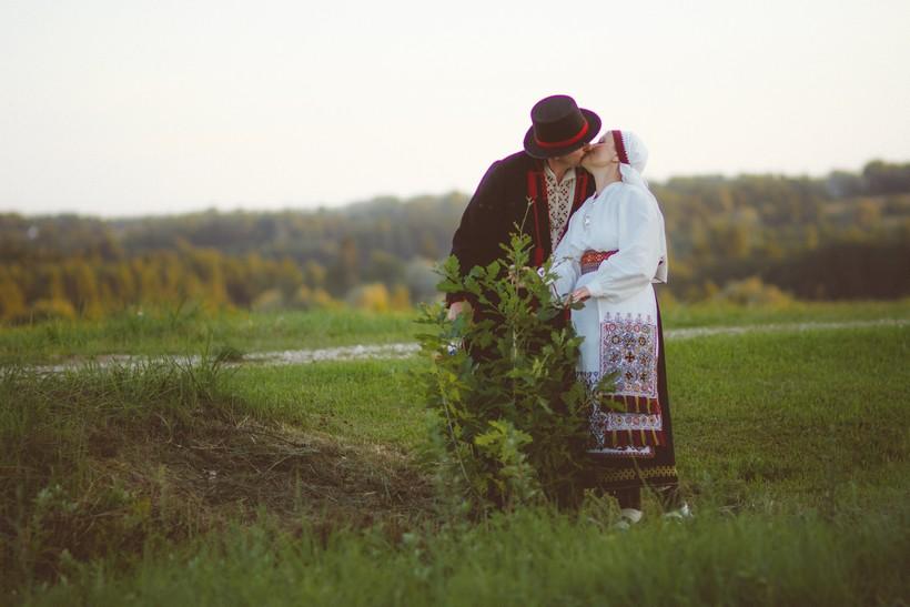 pulm_wedding_k_v (97)