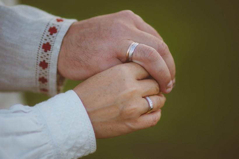 pulm_wedding_k_v (98)