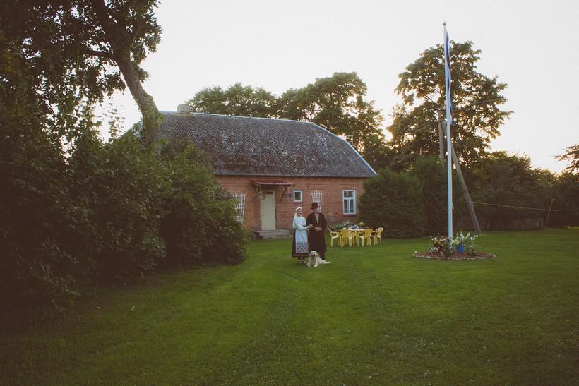 pulm_wedding_k_v (99)