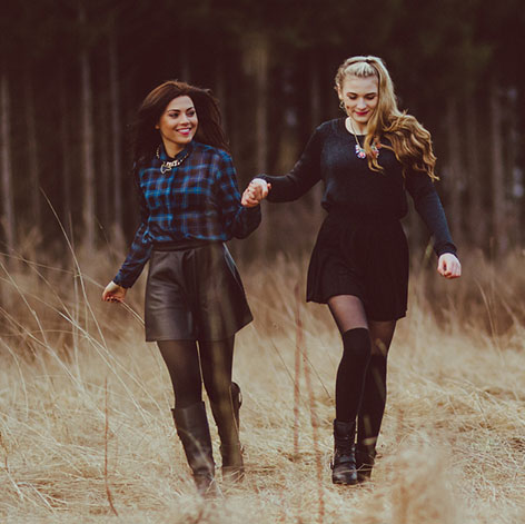 2014-23-02 ~ {ME} ~ MANLIA&EMILIA