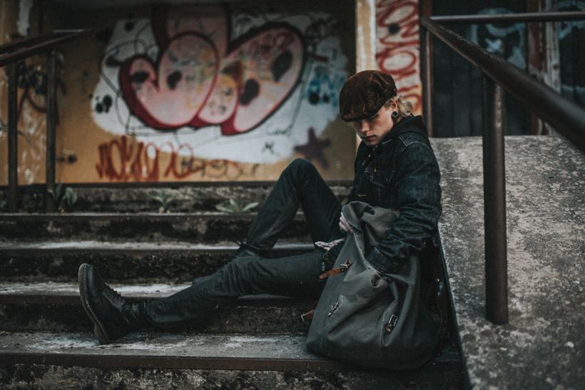 grete-harald (15)