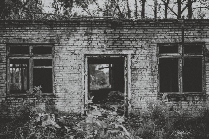 grete-harald (69)