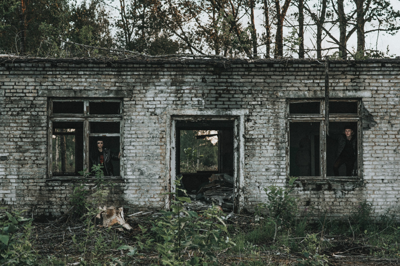grete-harald (71)