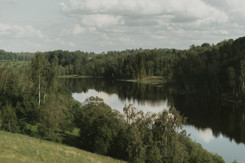 kaisa-oliver (116)
